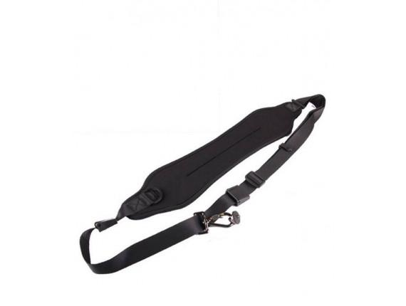 Наплечный ремень AccPro SB-15 Single Quick Strap