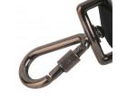 Наплечный ремень AccPro SB-16 Focus Single Quick Strap