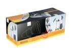 Набор студийного света Visico VT-200 Softbox KIT