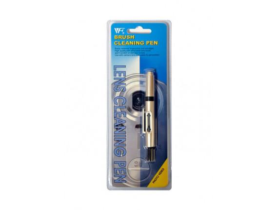 Чистящий карандаш Weifeng WOA2029 (62517)