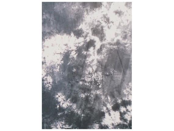 Фон тканевый Weifeng W-003 2.6x3м серый