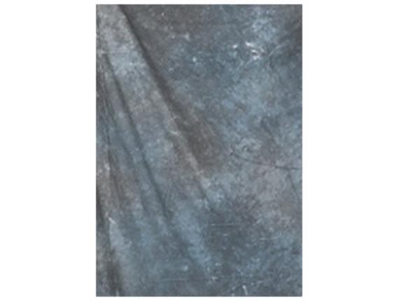 Фон тканевый Weifeng W-231 2.6x6м серый