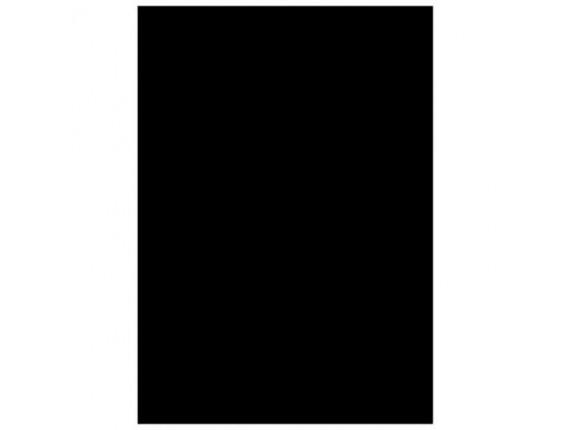 Фон тканевый Weifeng WOB2002 2.6x6м чёрный