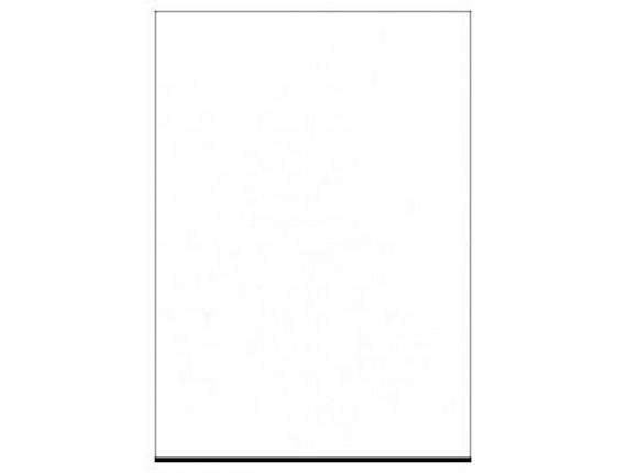 Фон тканевый Weifeng WOB2002 2.6x6м белый