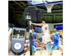 Пульт Yongnuo YN-LV LiveView для Canon EOS 5D Mark II