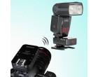 Радиосинхронизатор Yongnuo YN-622C for Canon E-TTL