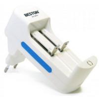 Зарядное устройство Beston BST-M703 (AAC2824)