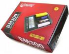 Зарядное устройство ExtraDigital BM300 (AAC2815)