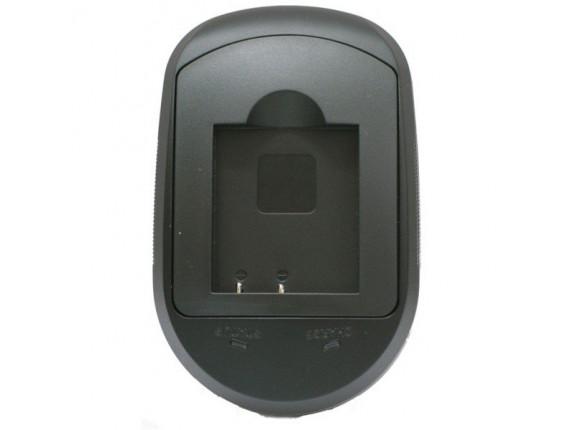 Зарядное устройство ExtraDigital для Samsung SBL-90A (CHS2023)