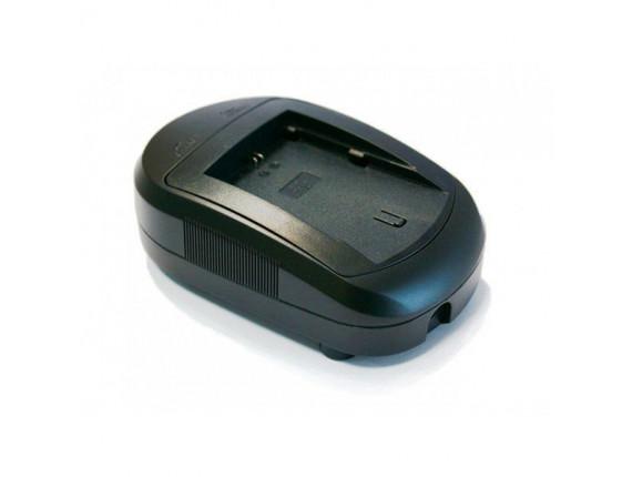 Зарядное устройство ExtraDigital для Nikon EN-EL20 (DV00DV3052)