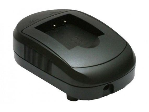 Зарядное устройство ExtraDigital для Sony NP-BN1, NP-120 (DV00DV3020)