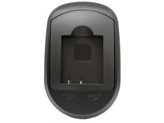 Зарядное устройство ExtraDigital для Canon BP-208, BP-308, BP-315 (DV00DV2205)