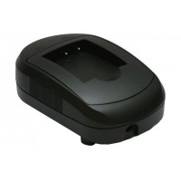 Зарядное устройство ExtraDigital для Canon BP-915, BP-930, BP-945 (DV00DV2007)