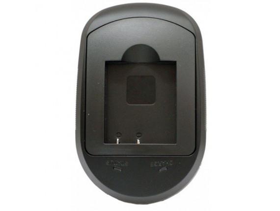 Зарядное устройство ExtraDigital для Panasonic DMW-BM7/S002/S006 (DV00DV2050)