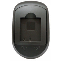 Зарядное устройство ExtraDigital для Samsung SB-L0837B (DV00DV2178)