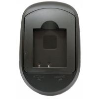 Зарядное устройство ExtraDigital для Samsung SB-P90A, SB-P180A (DV00DV2237)