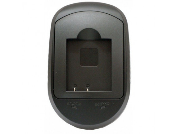 Зарядное устройство ExtraDigital для Sony NP-FC10/FC11 (DV00DV2017)