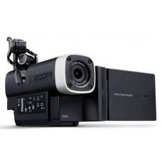 Видеорекордер Zoom Q4