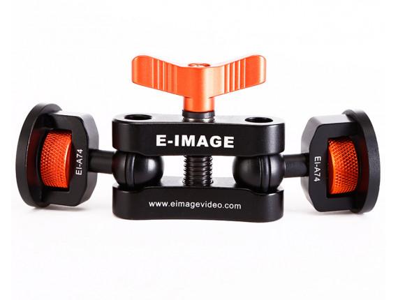 Крепление E-Image EI-A74 Magic Arm