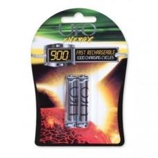 Аккумулятор UFO AAA Ni-MH 900mAh 2шт