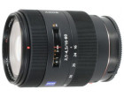 Объектив SONY 16-80mm f/3.5-4.5 Carl Zeiss