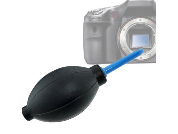 Груша для чистки оптики AccPro CL-06