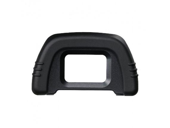 Наглазник AccPro EN-1 for Nikon DK-21