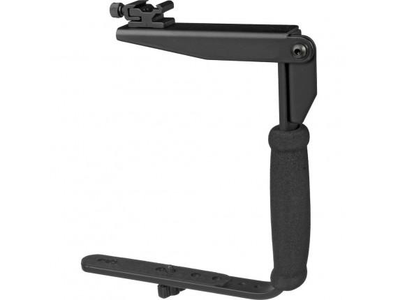 Ручка держатель AccPro LS-36
