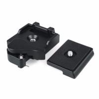 Адаптер с площадкой AccPro QR-02