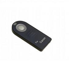 Инфракрасный пульт AccPro RS-01C for Canon RC-5