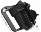 Поясное крепление для камеры AccPro SB-01