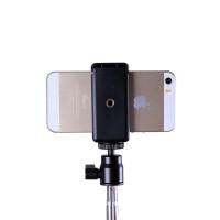 Держатель для смартфона AccPro SP-08