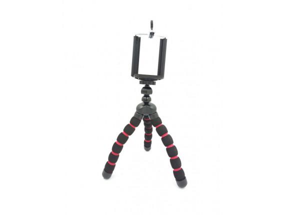 Штатив для смартфона AccPro TM-06SM