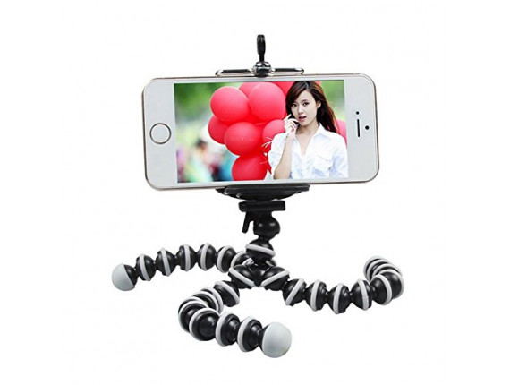 Штатив для смартфона AccPro TM-19SM