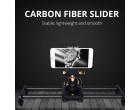 Слайдер AccPro Yelangu L40T carbon