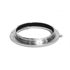 Переходное кольцо JYC для Leica/R - Canon