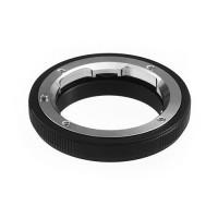 Переходное кольцо JYC для Leica M - Sony E