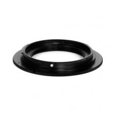Переходное кольцо JYC для M39 - Canon