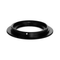Переходное кольцо JYC для M42 - Canon