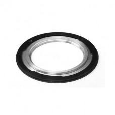 Переходное кольцо JYC для M42 - Canon FD