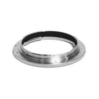 Переходное кольцо JYC для M42 - Minolta MD