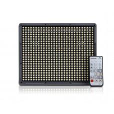 Постоянный свет Aputure Amaran HR672C