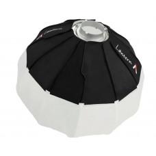 Софтбокс Aputure Lantern