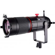Модификатор света Aputure Spotlight Mini Zoom