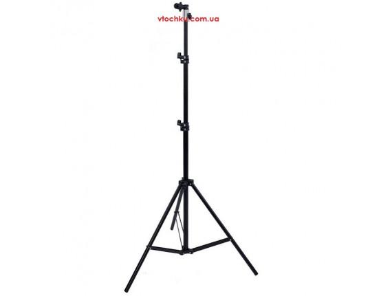 Стойка держатель фона или отражателя Arsenal ARS-2607