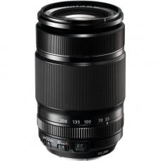 Объектив FUJIFILM XF 55-200mm f/3.5-4.8 OIS