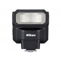 Вспышка Nikon SB-300