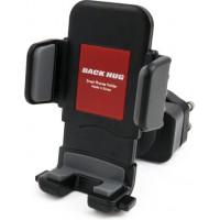 Крепление для вело-мото Extradigital Back Hug BKP400 (CRB4111)