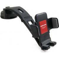 Автодержатель Extradigital Back Hug combi HAS500 (CRB4112)
