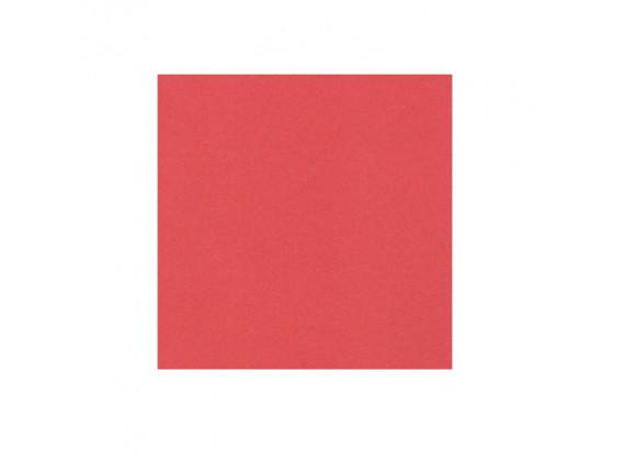 Фон бумажный BD 139 Terracotta - терракотовый оранжевый 1,35 х 11,0 м